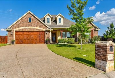 165 Winged Foot Drive Willow Park TX 76008