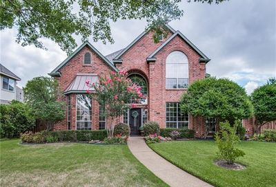 196 Hollowtree Court Coppell TX 75019