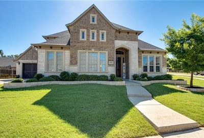 10000 Broiles Lane Fort Worth TX 76244
