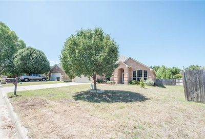 2306 Timber Cove Drive Weatherford TX 76087