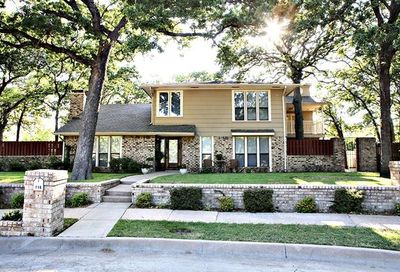 116 Greenwood Court Coppell TX 75019
