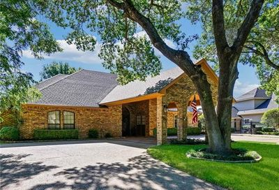 6708 Blue Meadow Drive Fort Worth TX 76132