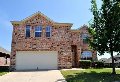 5145 Breeze Hollow Court Fort Worth TX 76179