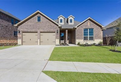 2529 Boot Hill Lane Fort Worth TX 76177