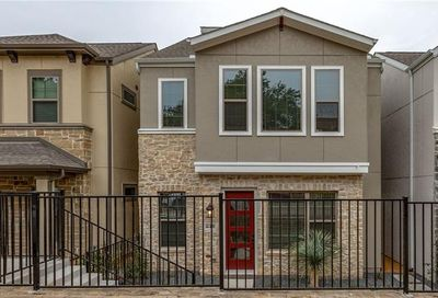 648 Aspen Valley Lane Dallas TX 75208