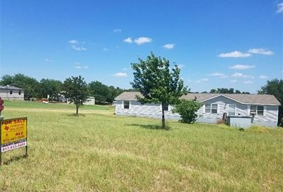 213 Valley Lake Lane Springtown TX 76082