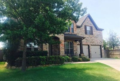 12800 Gallant Court Fort Worth TX 76244