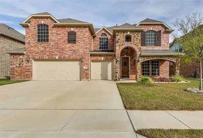 12712 Steadman Farms Drive Fort Worth TX 76244