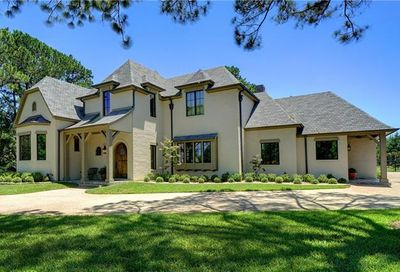 205 Bandit Trail Colleyville TX 76034
