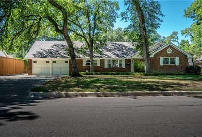 4112 Harlanwood Drive Fort Worth TX 76109