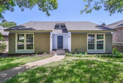 3705 Dexter Avenue Fort Worth TX 76107