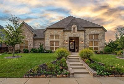 100 Waterfall Court Colleyville TX 76034