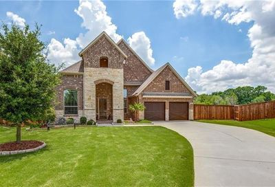 953 Snowshill Trail Coppell TX 75019