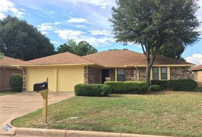 3932 Windhaven Road Fort Worth TX 76133