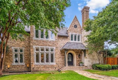 5009 Charles Place Plano TX 75093