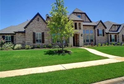 5813 St Andrews Court Colleyville TX 76034