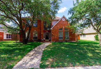 2048 Cannes Drive Plano TX 75025
