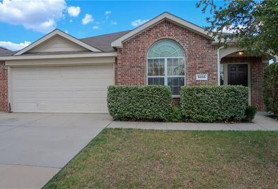 9016 Heartwood Drive Fort Worth TX 76244