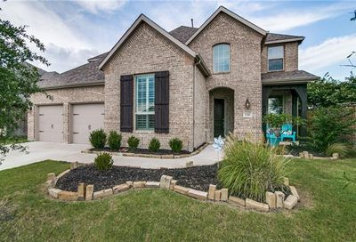 1100 Wedgewood Drive Forney TX 75126