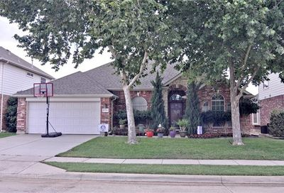 3705 Applesprings Drive Fort Worth TX 76244