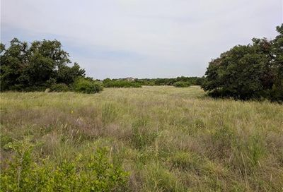 Tbd J E Woody Road Springtown TX 76082
