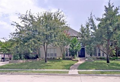 1517 Douglas Avenue Colleyville TX 76034
