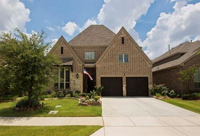 7236 Notre Dame Drive Irving TX 75063