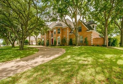 2209 Danbury Drive Colleyville TX 76034