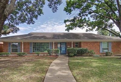 6168 Whitman Avenue Fort Worth TX 76133