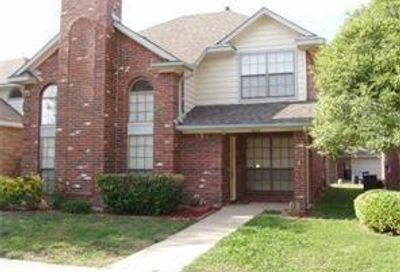 469 Leisure Lane Coppell TX 75019