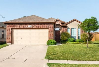 1145 Day Dream Drive Fort Worth TX 76052