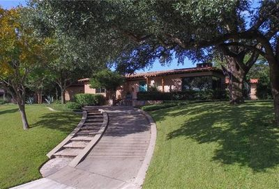 3672 Encanto Drive Fort Worth TX 76109