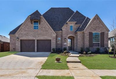 10813 Sycamore Falls Drive Flower Mound TX 76226