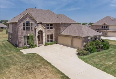 172 Las Colinas Trail Cross Roads TX 76227