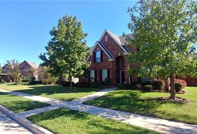925 Crestview Drive Coppell TX 75019