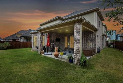 4741 Harlow Bend Drive Irving TX 75038