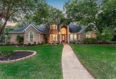 4700 Mill Creek Drive Colleyville TX 76034