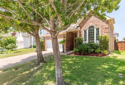 1408 Clearwater Court Grapevine TX 76051