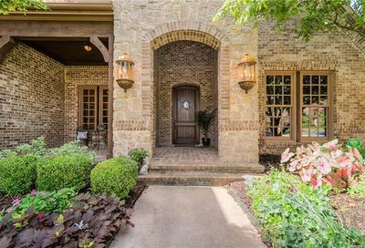 201 Hawks Ridge Trail Colleyville TX 76034