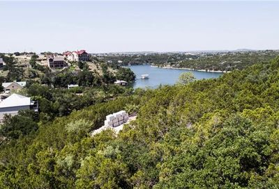 245 Melbourne Trail Possum Kingdom Lake TX 76449