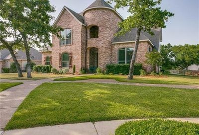 1404 Jacob Avenue Keller TX 76248