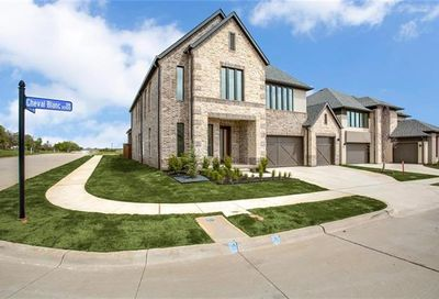 3500 Cheval Blanc Drive Colleyville TX 76034