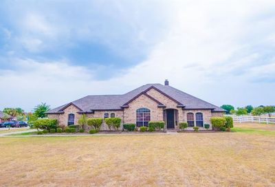 2016 Highland Springs Drive Haslet TX 76052
