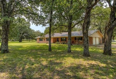 4654 County Road 3519 Greenville TX 75402