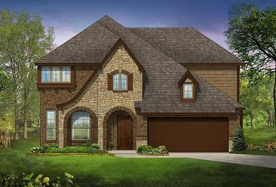 101 Millican Drive Euless TX 76040