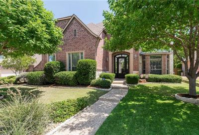 807 Sandy Trail Keller TX 76248