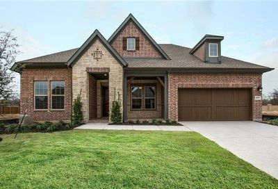 4909 Campbeltown Drive Flower Mound TX 75028
