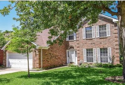 3109 Rustic Woods Court Bedford TX 76021