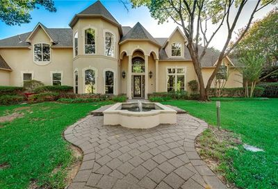 2825 Creek View Flower Mound TX 75022