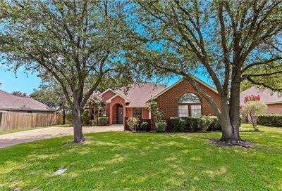 7109 Meadowside Road S Fort Worth TX 76132